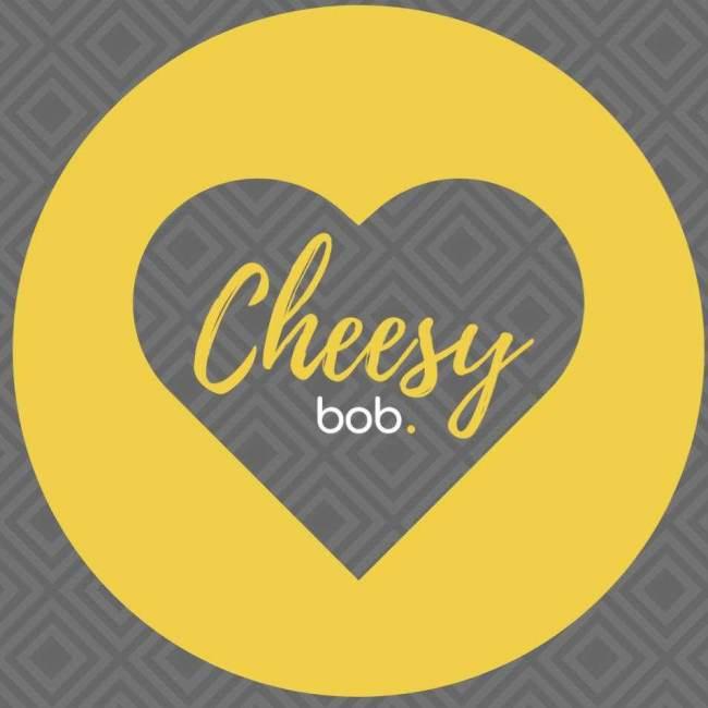 Cheesy Bob