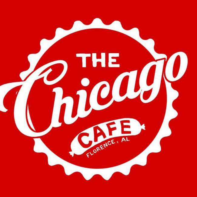 The Chicago Cafe