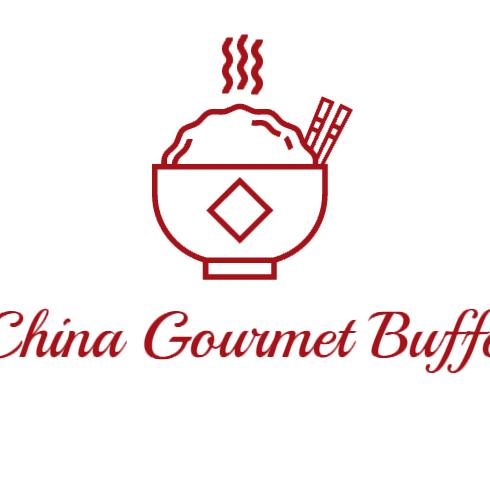 China Gourmet Buffet