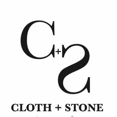 Cloth and Stone