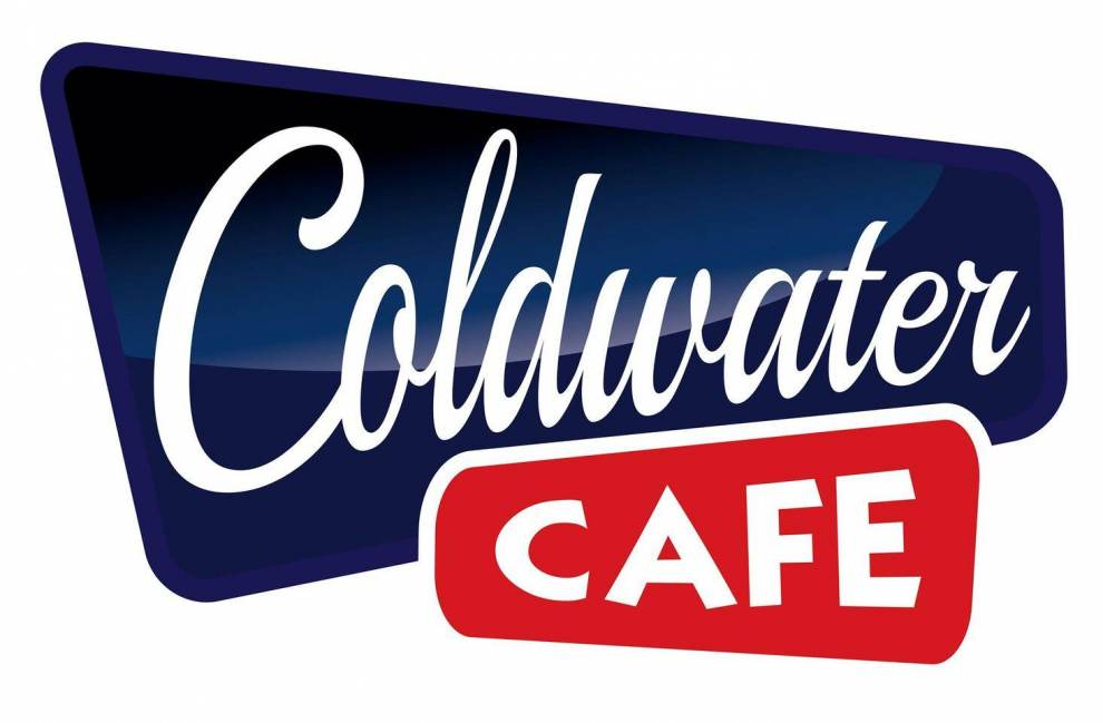 Coldwater Cafe Sheffield