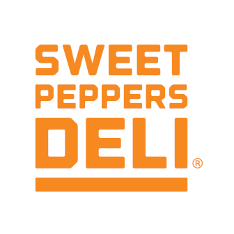 Sweet Peppers Deli