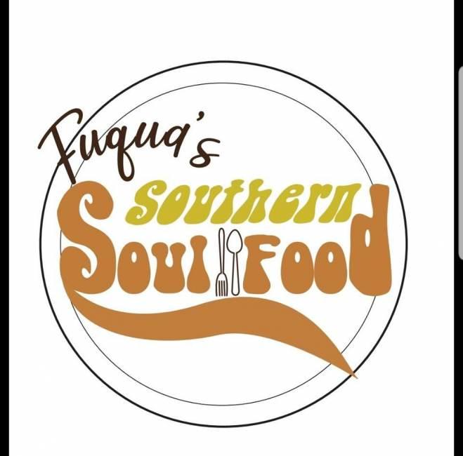 Fuqua's Southern Soul Food