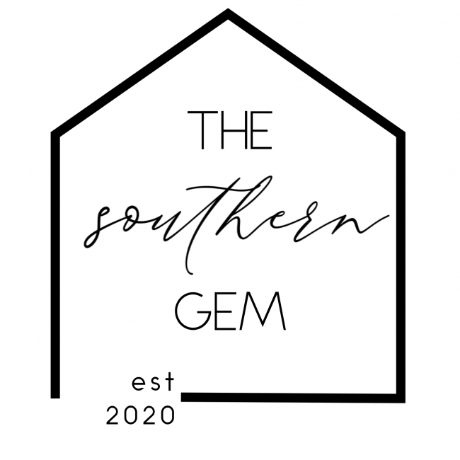 The Southern Gem