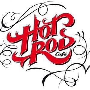 Hot Rod Cafe