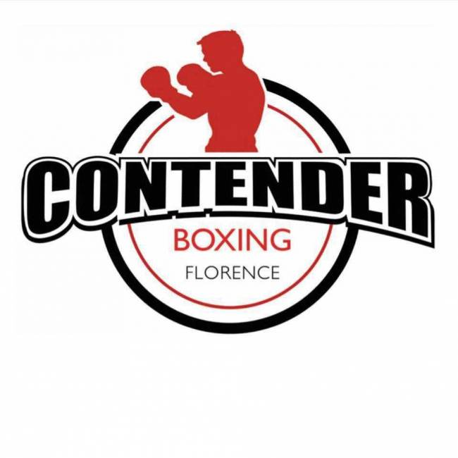 Contender Boxing and Grit Fitness