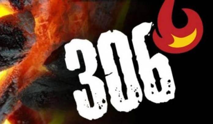306 BBQ
