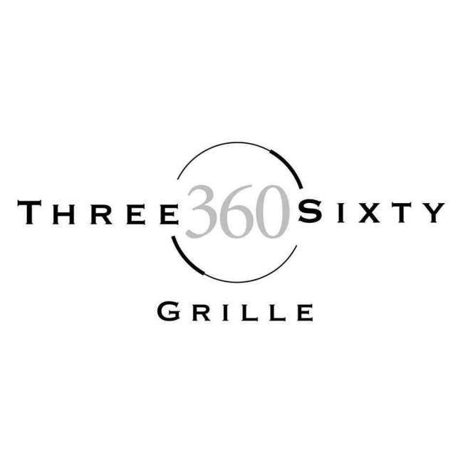 Marriott Shoals 360 Grille