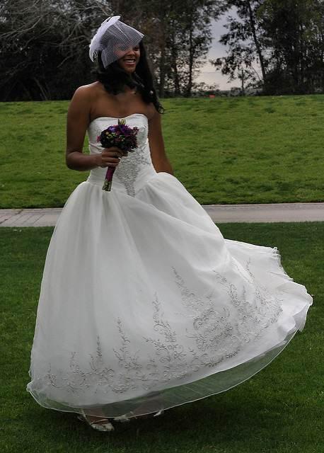 Bridal/Formal