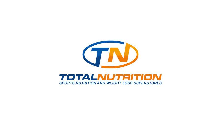 Total Nutrition