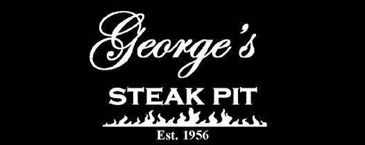 George's Steak Pit