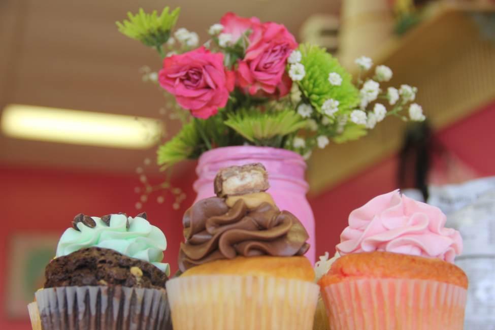 Yummie's Bakery & Deli