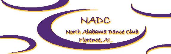 North Alabama Dance Club
