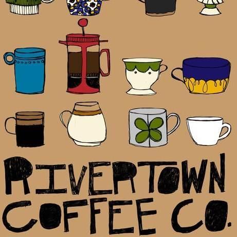 Rivertown Coffee Co.