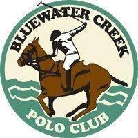 Bluewater Creek Polo Club