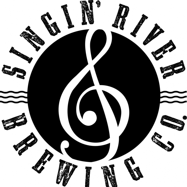 Singin' River Brewing Company