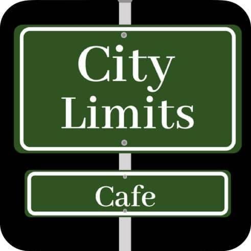 City Limits Cafe