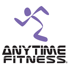 Anytime Fitness- Florence