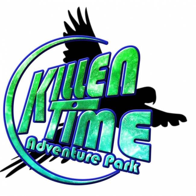 Killen Time Adventure Park