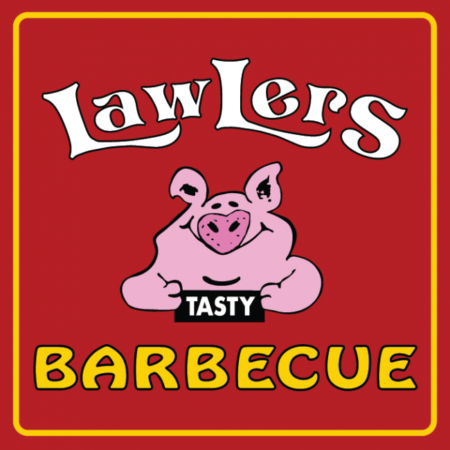 Lawlers Barbeque