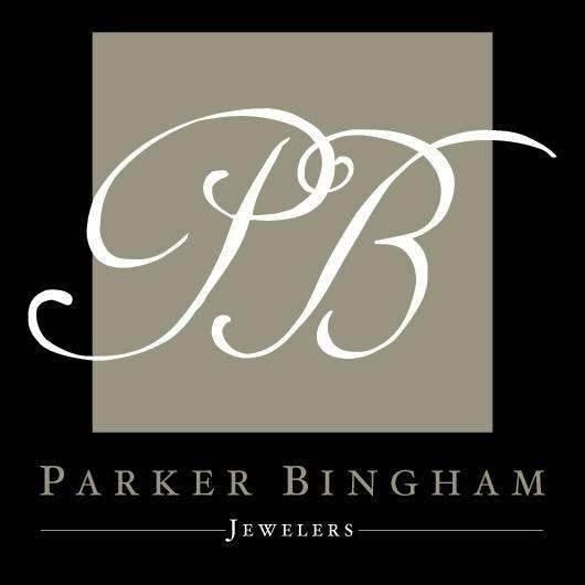 Parker Bingham Jewelers