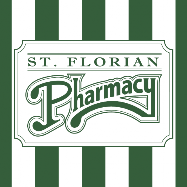 St. Florian Pharmacy