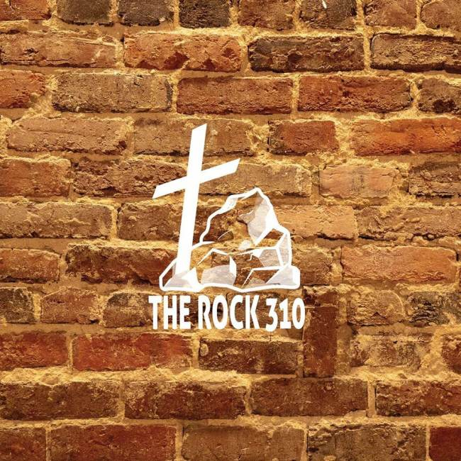 The Rock 310
