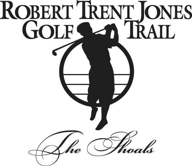 Robert Trent Jones Golf Trail at The Shoals