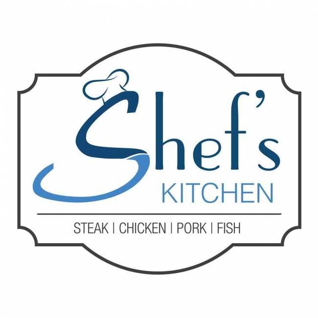 Shef's Kitchen