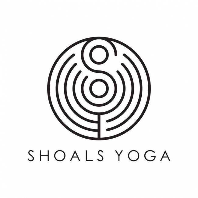Shoals Yoga