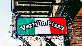 Vertillo Pizza & Grill