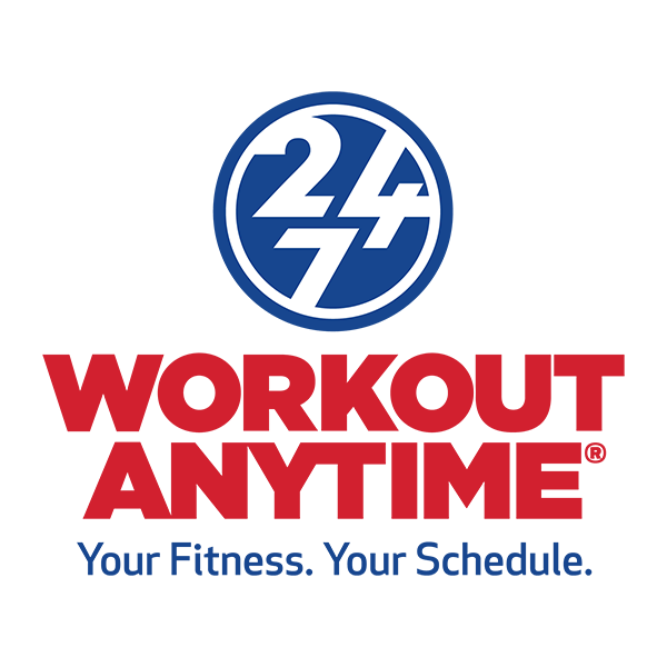Workout Anytime- Muscle Shoals