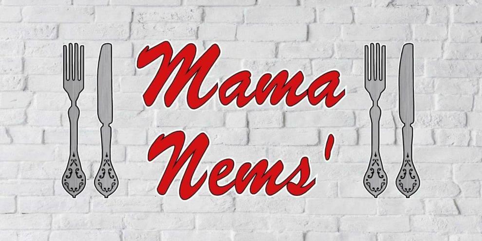 Mama Nems