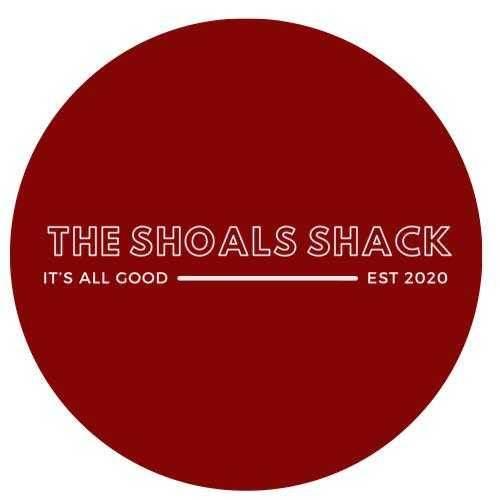 The Shoals Shack