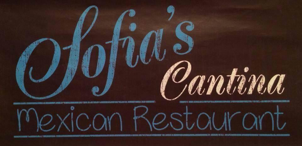 Sofia's Cantina Mexican Restaurant