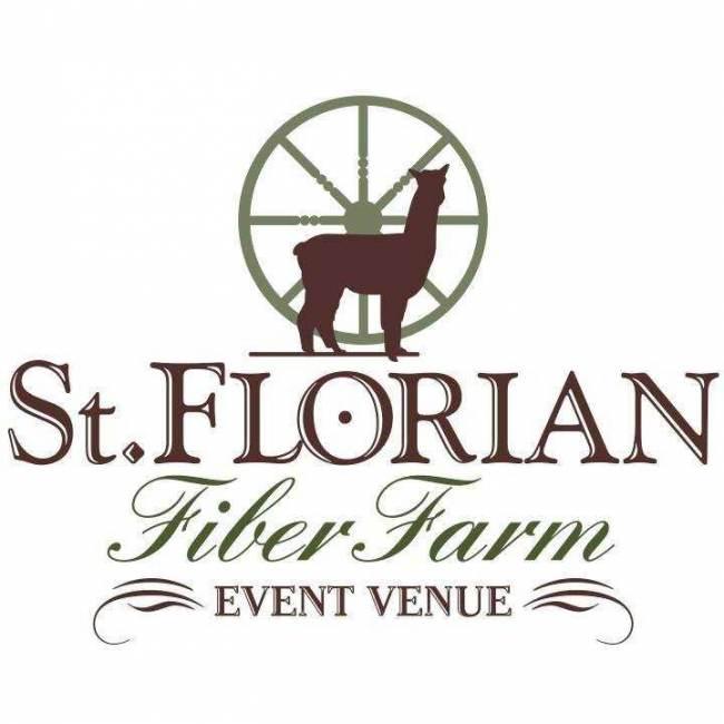 St Florian Fiber Farm