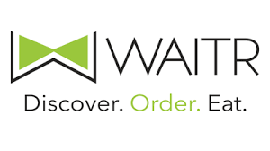 Waitr Food at your Convenience